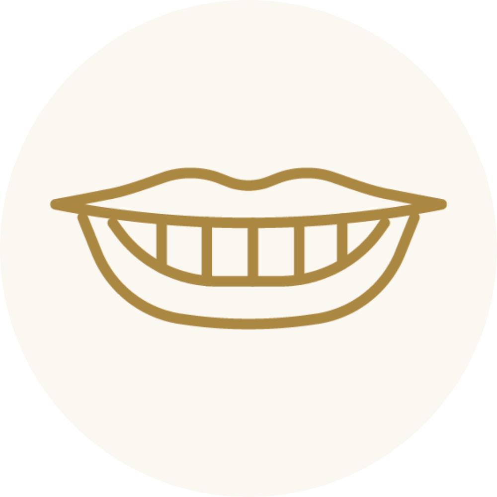 Estetica dental - Crooke Laguna